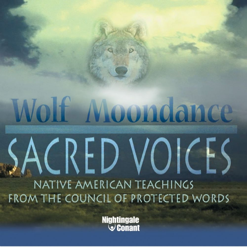 Sacred Voices